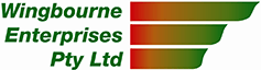 Wingbourne Enterprises Prt Ltd
